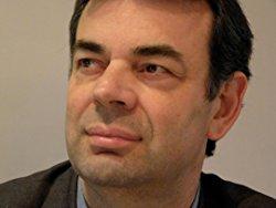 Antoine Pelissolo