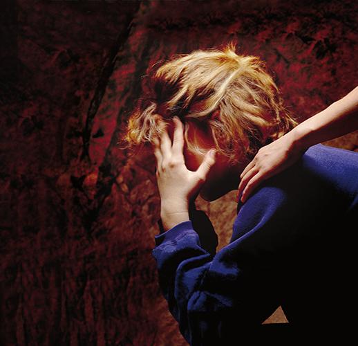 La douleur : expérience et subjectivités