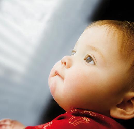 L'enfant et la prévention