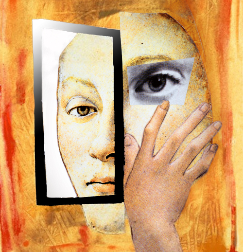 Les troubles bipolaires