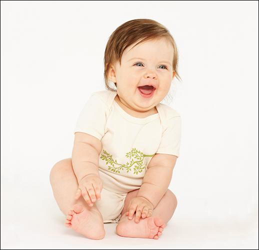 La renaissance du bébé. Hommage à Michel Soulé