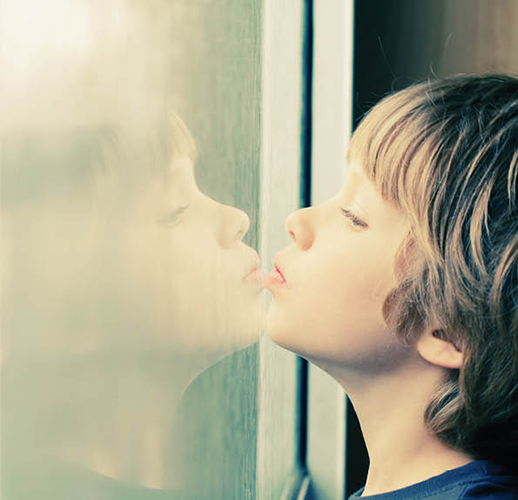 L'autisme, pluralité des approches