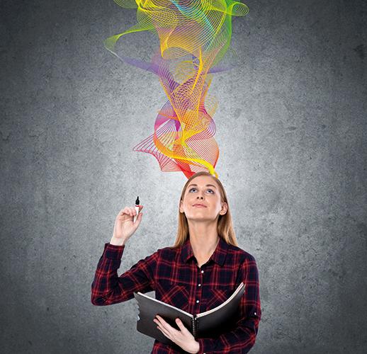 Au cœur des pratiques : les écrits professionnels