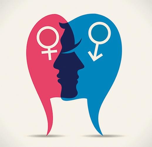 Actualités du féminisme
