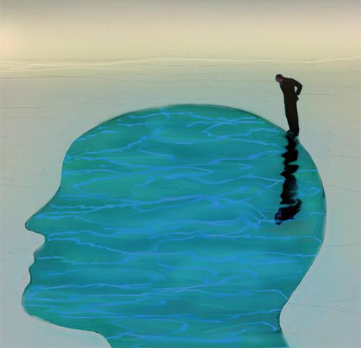 L'Évaluation thérapeutique, un nouveau paradigme clinique