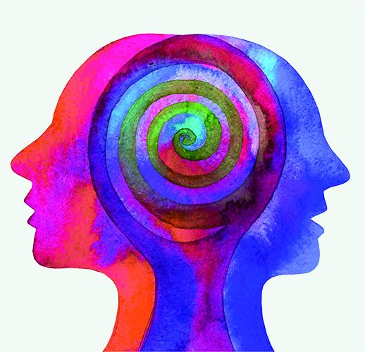 Représentations et identité professionnelle du psychologue
