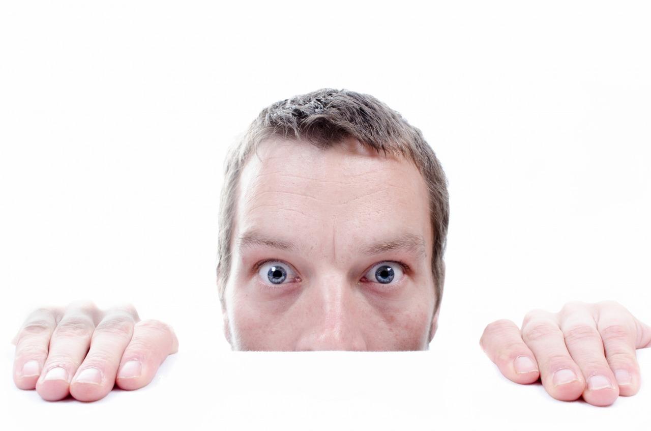 Les troubles anxieux : définitions, évaluations et psychothérapie