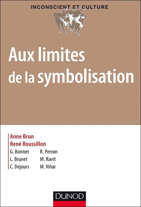 Aux limites de la symbolisation