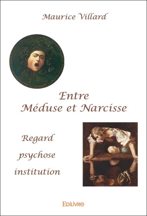 Entre Méduse et Narcisse. Regard, psychose, institution