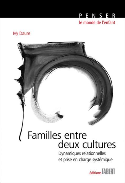Familles entre deux cultures