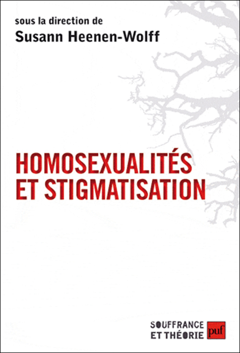 Homosexualités et stigmatisation