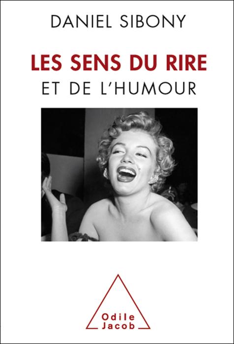 Le sens du rire et de l'humour