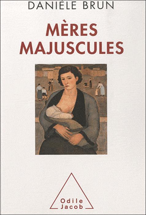 Mères Majuscules