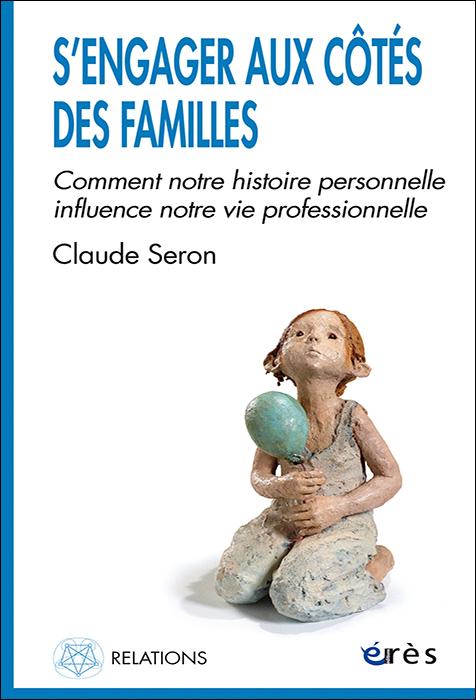 S'engager aux côtés des familles Comment notre histoire personnelle influence notre vie professionnelle