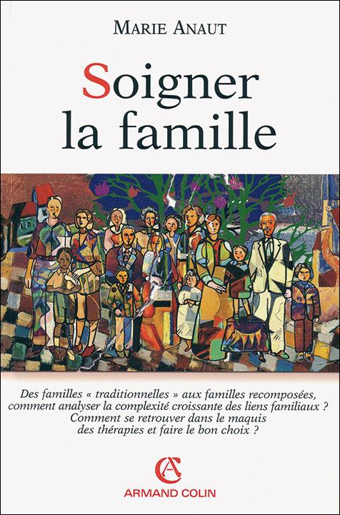 Soigner la famille