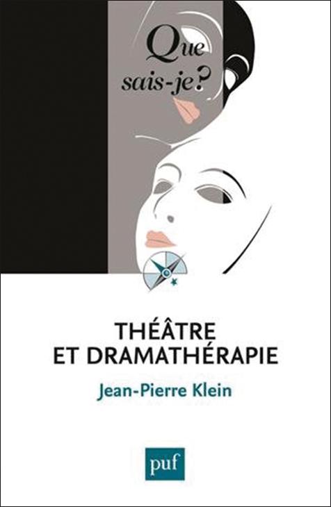 Théâtre et dramathérapie