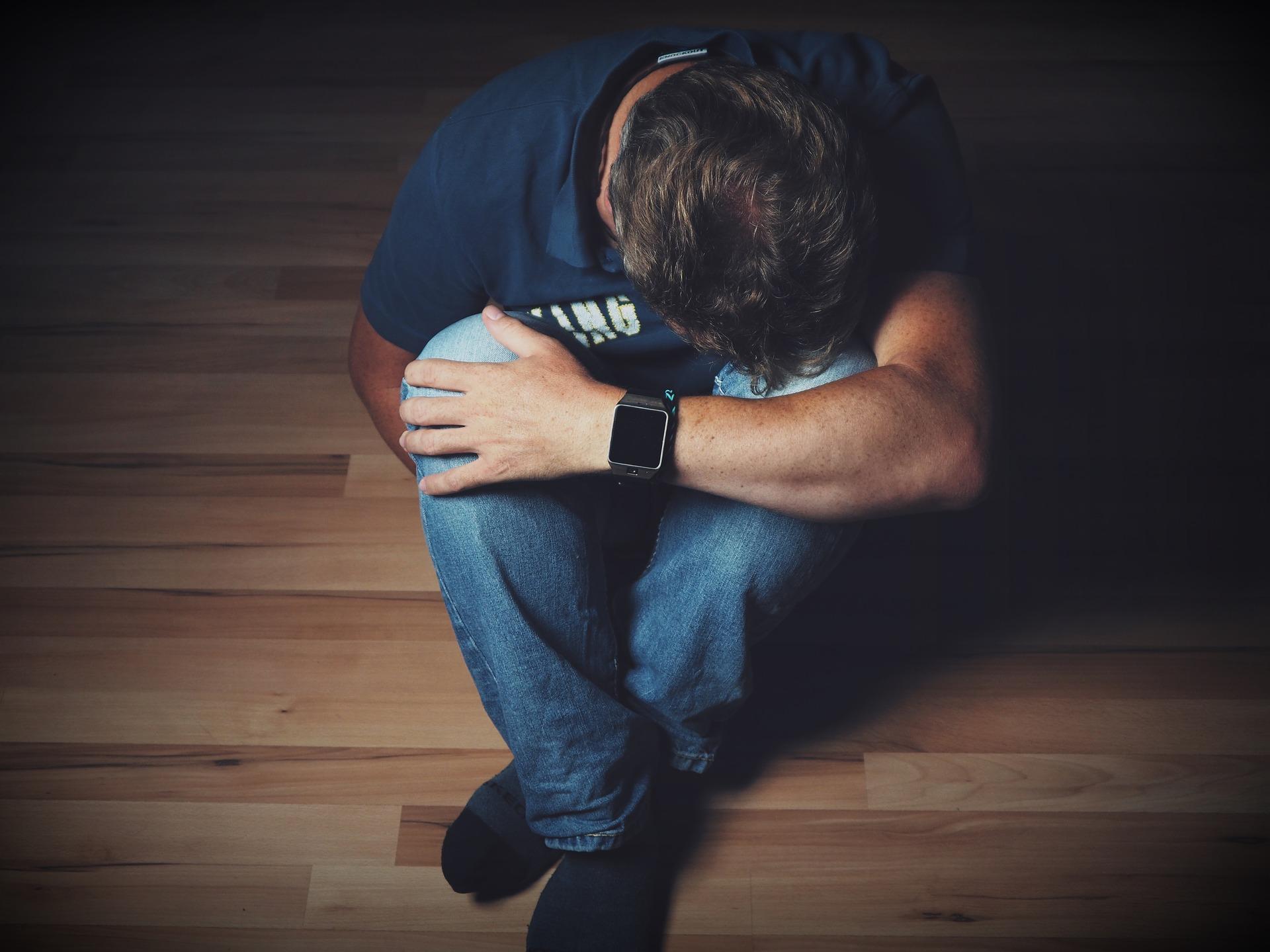 Résilience, facteurs de risque et de protection, la prévention primaire, secondaire et tertiaire du trouble de stress post-traumatique