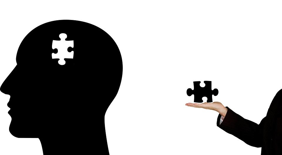 Internet en santé mentale : des professionnels aux patients
