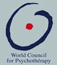 8e Congres mondial de Psychothérapie