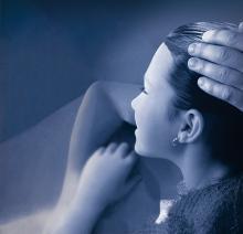 La psychothérapie familiale à l'épreuve de l'adolescent