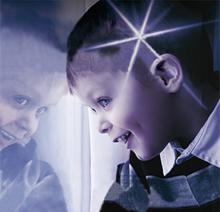 Le psychisme de l'enfant : neurosciences et psychanalyse