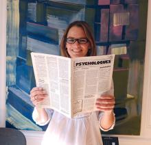 Le Journal a 30 ans !
