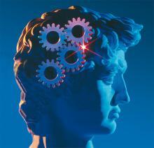L'examen psychologique : intérêt et renouveau