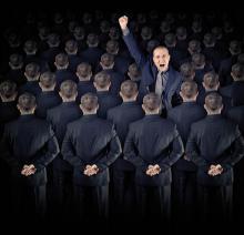 Les idéologies : de l'individu au groupe