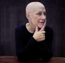 Le cancer : accompagnement et pratiques