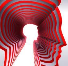 Les psychologues face à la psychothérapie