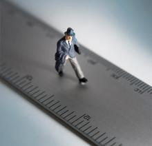 L'homme mesurable :  Évaluer ou dévaluer les pratiques ?