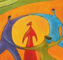 Patient et famille en psychiatrie. L'approche systémique