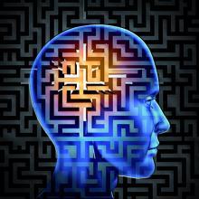 Schizophrénie et remédiation cognitive