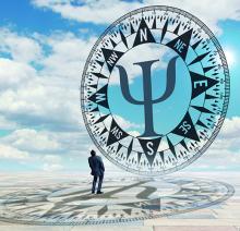La déontologie, la profession et les psychologues