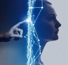 Le travail digital : enjeux pour la psychologie