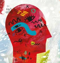Des pratiques singulières : le psychologue et sa clinique