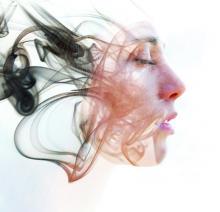 L'hypnose : théorie et applications