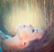 Que nous disent les rêves ? Entre neurosciences et psychanalyse
