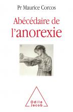 Abécédaire de l'anorexie