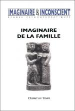 Imaginaire de la famille