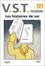 V. S. T. Dossier « Les histoires de soi »
