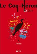 Le Coq-Héron. Dossier « Femmes ».