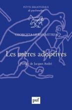 Les mères adoptives