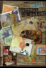 Lettres de saison