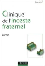 Clinique de l'inceste fraternel