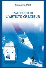 Psychologie de l'artiste créateur