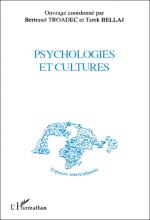 Psychologues et cultures