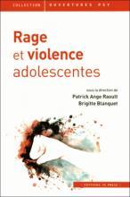 Rage et violence adolescentes
