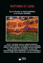 Revue internationale  de psychosociologie. Dossier : Ruptures et liens