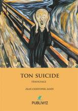 Ton suicide
